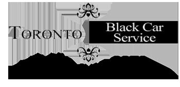 Toronto Car Service Logo
